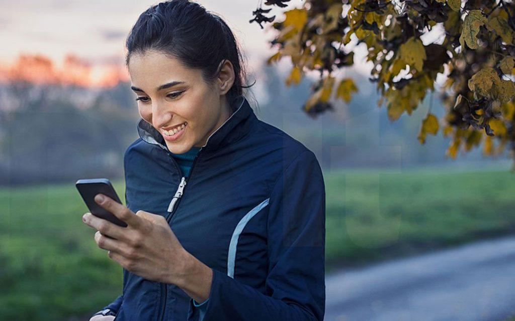 optimización de sitios web móviles aumenta trafico