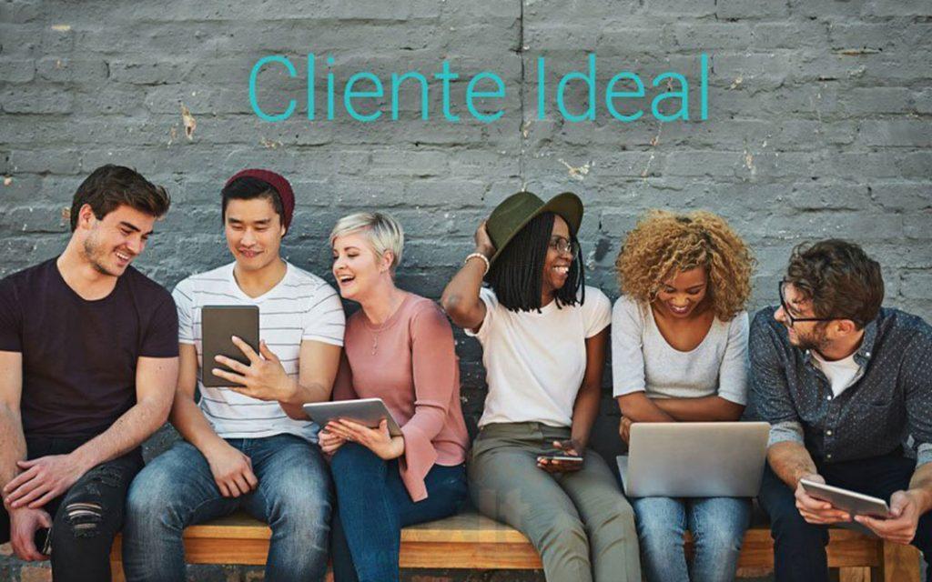 generar leads cliente ideal