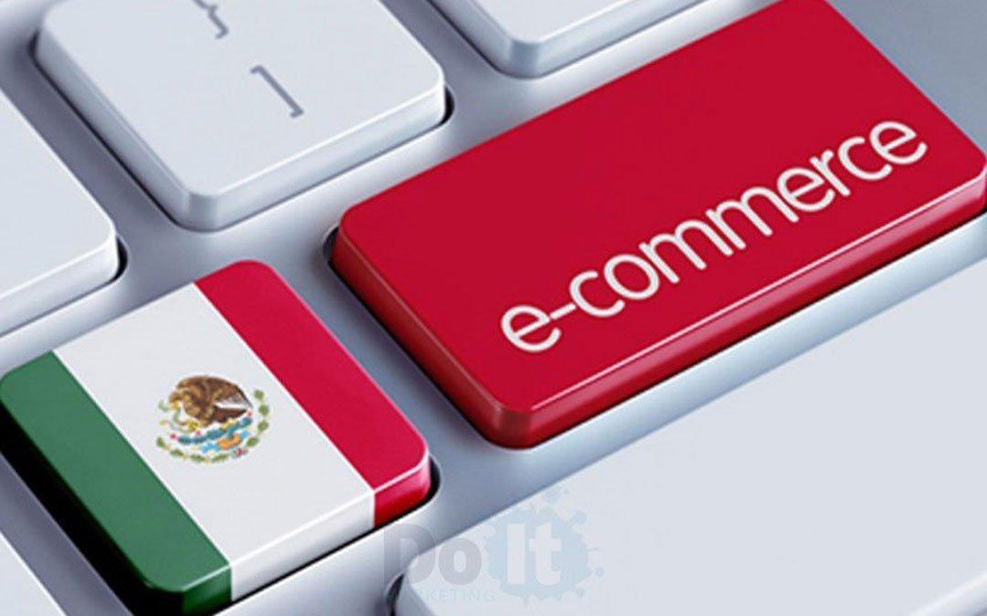 Ecommerce: lleva tu negocio tradicional en línea