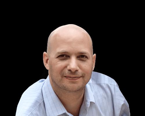 Carlos Dieter | Do It Marketing