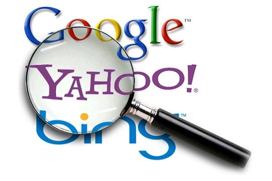 Optimización de páginas web para Google